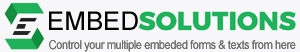 EmbedSolutions Logo
